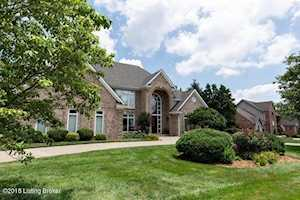11833 Lakestone Way Prospect, KY 40059