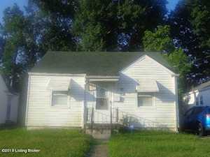 308 Gheens Ave Louisville, KY 40214