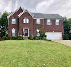 2216 Morgan Ridge Ct La Grange, KY 40031
