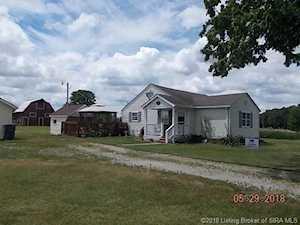 1898 S Taylor Mill Road Scottsburg, IN 47170