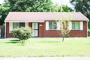 601 Macdonald Rd Fairdale, KY 40118