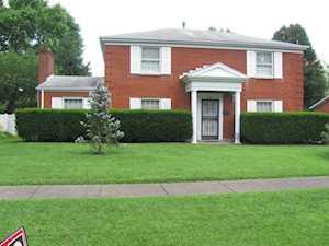 2807 Rockhaven Ave Louisville, KY 40220