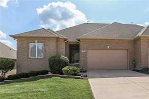 1471 Heron Ridge Boulevard Greenwood, IN 46143