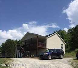 112 Gibson Ln Worthville, KY 41098