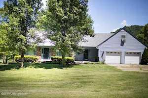 288 Pine & Oak Dr Lebanon Junction, KY 40150