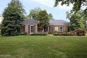 3919 Ashridge Dr Louisville, KY 40241