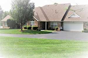 4130 Lilac Vista Dr Louisville, KY 40241