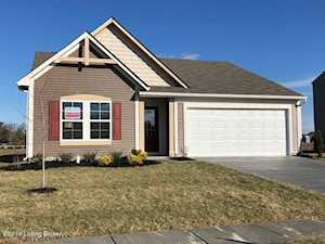 527 Gadwall Ct Shepherdsville, KY 40165