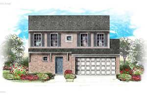 508 Gadwall Ct Shepherdsville, KY 40165