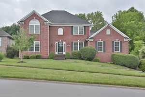 16908 Polo Fields Ln Louisville, KY 40245