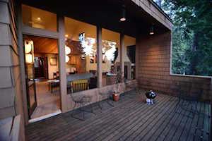 225 Monterey Pine Mammoth Lakes, CA 93546