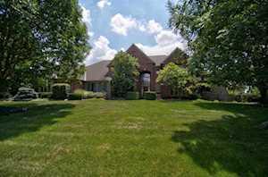 904 Rosewood Dr Villa Hills, KY 41017