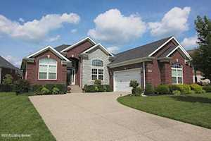 14732 Forbes Cir Louisville, KY 40245