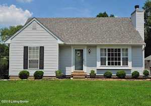 9403 Talitha Dr Louisville, KY 40299