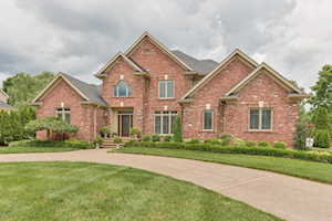 6824 Windham Pkwy Prospect, KY 40059
