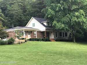 1856 Horsefly Hollow Rd Lebanon Junction, KY 40150