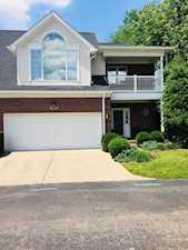 8907 Lyndon Lakes Pl Louisville, KY 40242