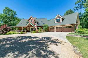 2620 Clay Lick Road Nashville, IN 47448