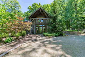 2622 Clay Lick Road Nashville, IN 47448