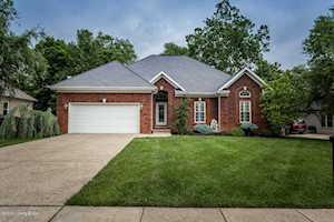 4413 Mansfield Estates Dr Louisville, KY 40299