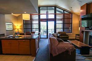 50 Hillside Dr. #629 Westin #629 Mammoth Lakes, CA 93546
