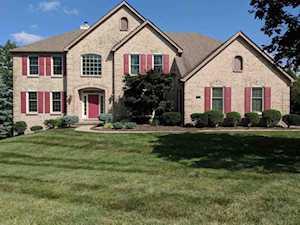940 Appleblossom Dr Villa Hills, KY 41017