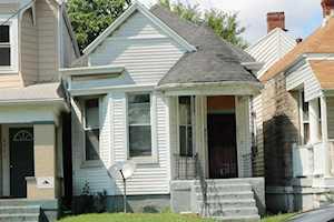 2825 W Chestnut St Louisville, KY 40211
