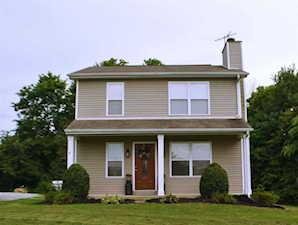 15610 Madison Demossville, KY 41033