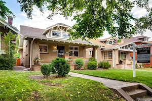 636 Josephine Street Denver, CO 80206