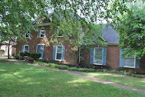 2711 Murray Hill Pike Louisville, KY 40242