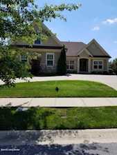7624 Beechspring Farm Blvd Louisville, KY 40241