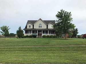 203 E Millwater Falls Shepherdsville, KY 40165
