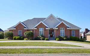 523 Gablewood Cir Louisville, KY 40245
