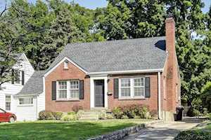1843 Douglass Blvd Louisville, KY 40205