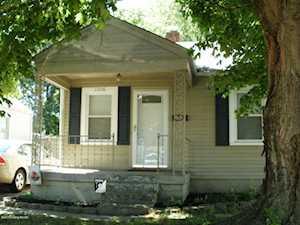1026 Camden Ave Louisville, KY 40215