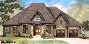 169 Hidden Creek Drive Georgetown, KY 40324