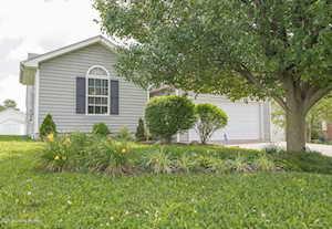 1007 Ironwood Ct Simpsonville, KY 40067