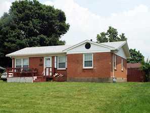 10601 Torrington Rd Louisville, KY 40272