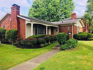 1720 Applewood Ln Louisville, KY 40222