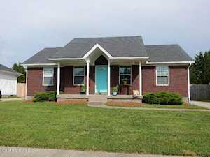 398 Madison Rae Blvd Shepherdsville, KY 40165