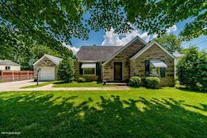 5807 New Cut Rd Louisville, KY 40214