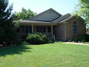 516 Kinlaw Drive Wilmore, KY 40390