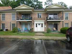 317 Highwood Dr Louisville, KY 40206