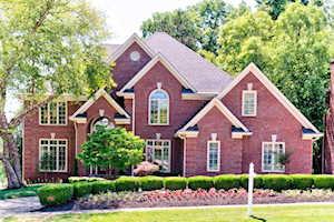 15012 Forest Oaks Dr Louisville, KY 40245