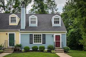10600 Colonial Woods Way Louisville, KY 40223