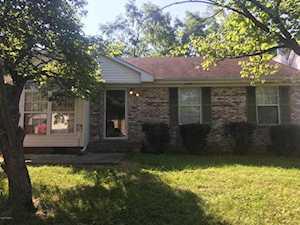 3706 Mareli Rd Shelbyville, KY 40065