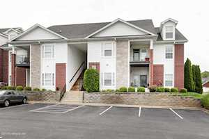 9905 Club Springs Way Louisville, KY 40291