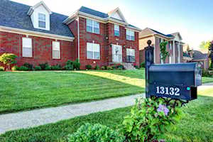 13132 Willow Forest Dr Louisville, KY 40245