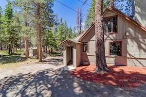 230 Joaquin Mammoth Lakes, CA 93546
