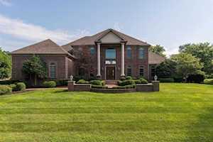 104 Golf Club Drive Nicholasville, KY 40356